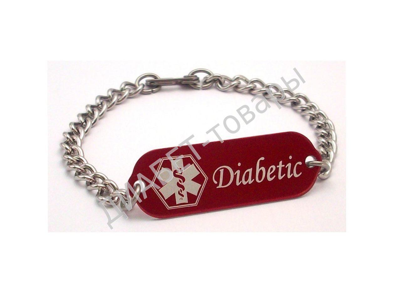 препараты для диабетиков название на ф